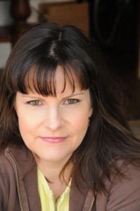 Sharon MacNeil